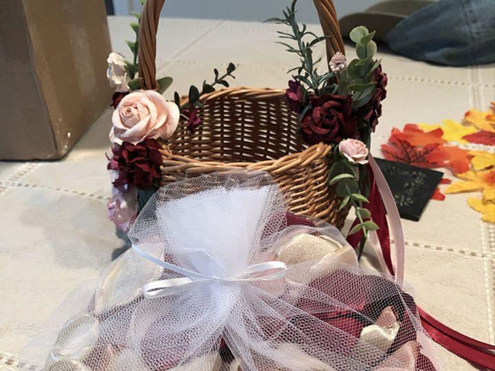 Tmx Iap 640x640 2649269139 I4f7ju9d 51 974684 160656501015168 Fort Lauderdale, FL wedding eventproduction