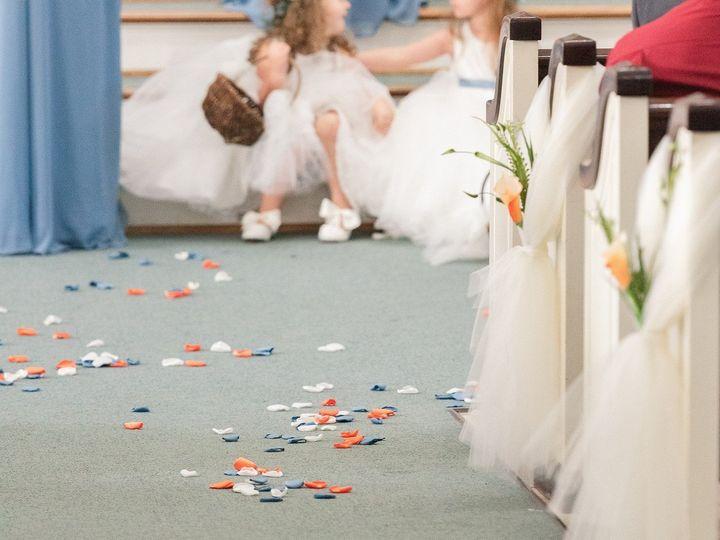 Tmx Icm Fullxfull 190084508 Dqpsubxrn1w8ossgk8wg 51 974684 160656501464984 Fort Lauderdale, FL wedding eventproduction