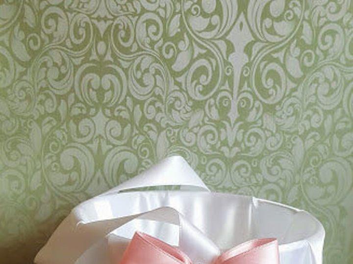 Tmx Il 794xn 1645208152 B9z4 51 974684 160656504819135 Fort Lauderdale, FL wedding eventproduction