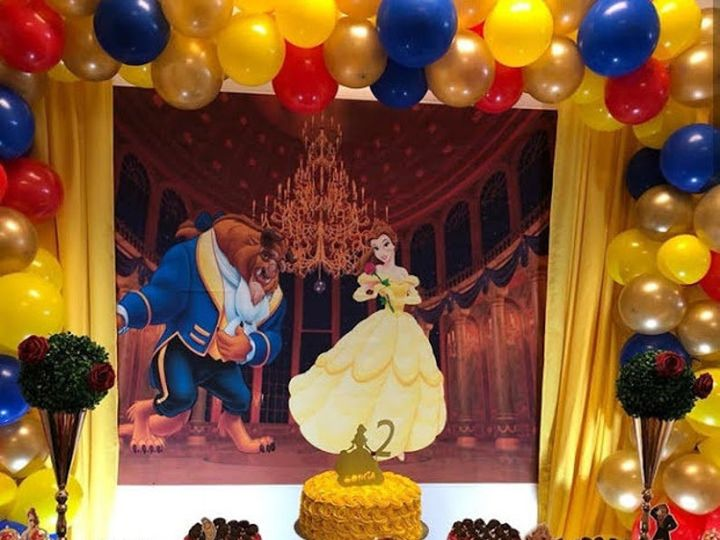 Tmx Il 794xn 1977556874 Hdus 51 974684 160656504864392 Fort Lauderdale, FL wedding eventproduction