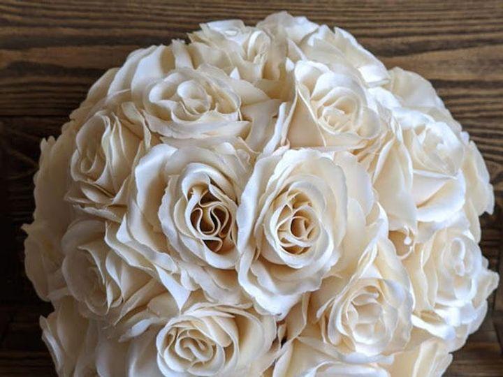 Tmx Il 794xn 2241855299 19eq 51 974684 160656504988611 Fort Lauderdale, FL wedding eventproduction