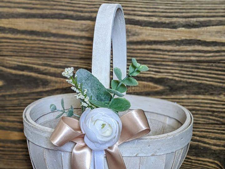 Tmx Il 794xn 2556782028 Bryt 51 974684 160656504961387 Fort Lauderdale, FL wedding eventproduction