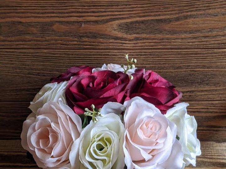 Tmx Il 794xn 2614154015 4777 51 974684 160656505058041 Fort Lauderdale, FL wedding eventproduction