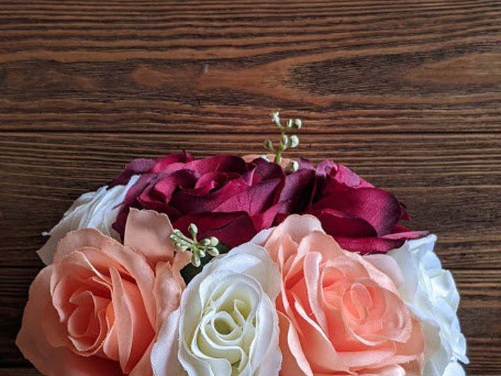 Tmx Il 794xn 2614172145 Dq0y 51 974684 160656505082580 Fort Lauderdale, FL wedding eventproduction