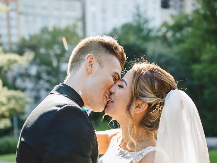 Tmx 1515816689 6bea2952d026118c 1515816685 Ae2996a5682cce11 1515816678754 2 1Z6A9722 Ridgefield, New Jersey wedding photography