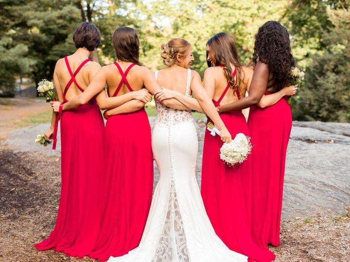 Tmx 1515816690 Acd6d94fbe440c87 1515816686 5cc4513dc810249e 1515816678756 3 1Z6A9816 Ridgefield, New Jersey wedding photography