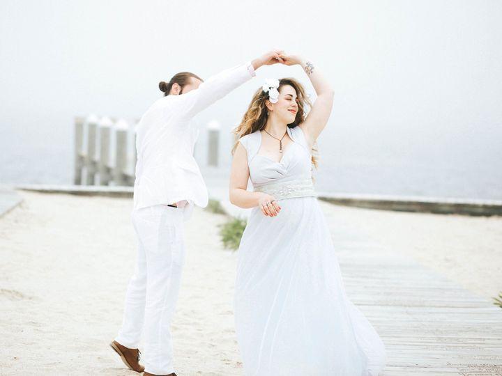 Tmx 1515816766 4eb423604437e3c7 1515816763 3c832bda269120c0 1515816762087 7 1Z6A0259 Ridgefield, New Jersey wedding photography