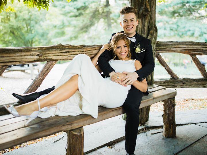 Tmx 1515816992 18101e1154cba4f3 1515816988 3bba3a11b18cbe9e 1515816986451 1 1Z6A0073 Ridgefield, New Jersey wedding photography