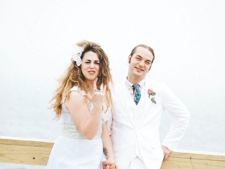 Tmx 1516216086 C59684557b0c6e64 1516216082 5460b40e5435ce01 1516216082181 2 1Z6A0309 Ridgefield, New Jersey wedding photography