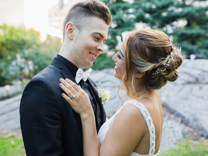 Tmx 1516216121 2b2ad72396e3d366 1516216118 396fd0b5ea94306c 1516216117651 3 1Z6A0068 Ridgefield, New Jersey wedding photography