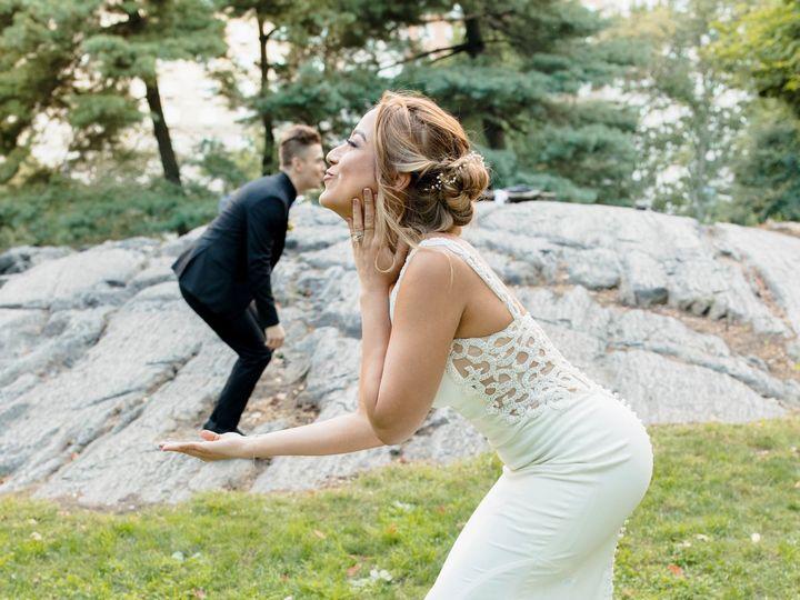 Tmx 1516216276 4a0dc05923ce3b03 1516216272 842c4c15b5aba7e7 1516216271560 7 1Z6A0060 Ridgefield, New Jersey wedding photography
