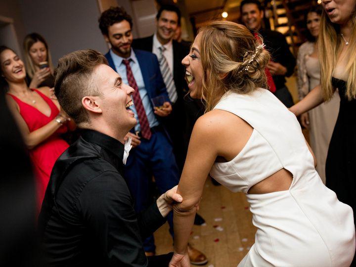 Tmx 1519506774 F4cfa88c7286688c 1519506770 E4ff441392afdadb 1519506770688 6 1Z6A1156 Ridgefield, New Jersey wedding photography