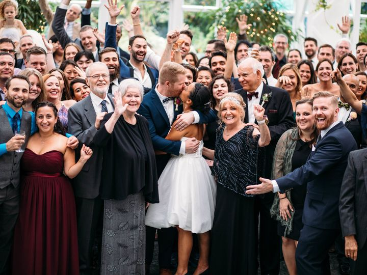Tmx 1521569951 B3fe06dfa2c06c3f 1521569946 651d53717c959c3a 1521569947266 1 1Z6A2924 Ridgefield, New Jersey wedding photography