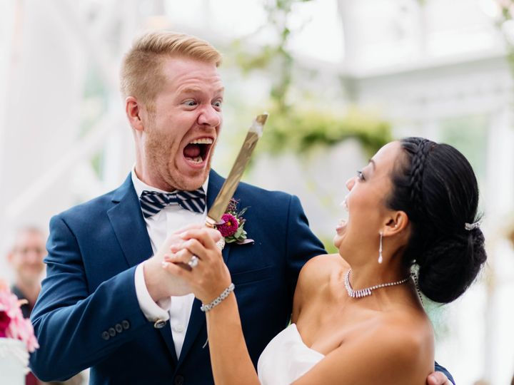 Tmx 1521569957 Be4f0e8592e483cf 1521569954 A2eaa830d3dba60d 1521569955408 2 1Z6A2899 Ridgefield, New Jersey wedding photography