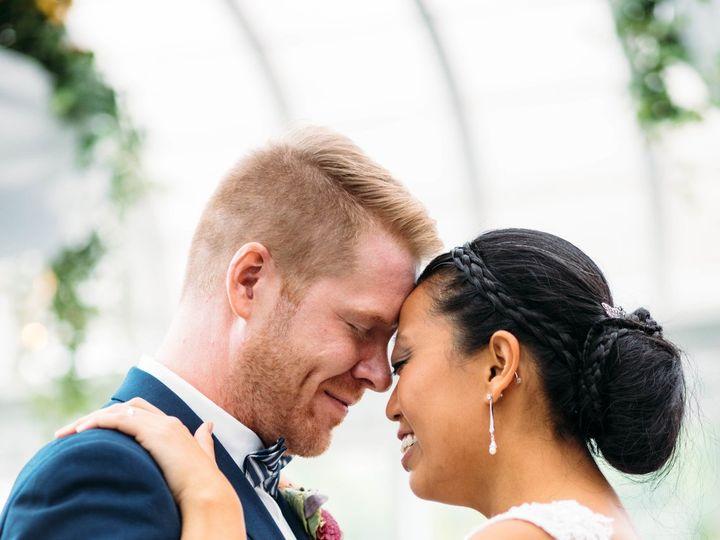 Tmx 1521569979 6f34cfea4ca7ce31 1521569976 0417906c52a2fa23 1521569977345 3 1Z6A2404 Ridgefield, New Jersey wedding photography