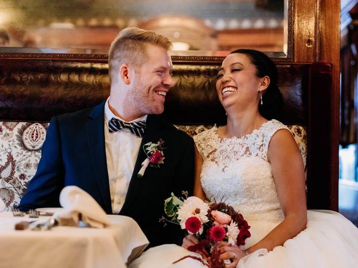 Tmx 1521569992 Bf242dbbceffc66f 1521569988 E9b0ae7cf40e404a 1521569989687 5 1Z6A2249 Ridgefield, New Jersey wedding photography
