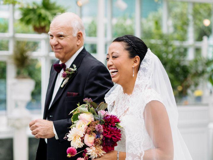 Tmx 1521570005 9bd450b773d2c29d 1521570000 93a91cf7ba5ca668 1521570002004 7 1Z6A2064 Ridgefield, New Jersey wedding photography