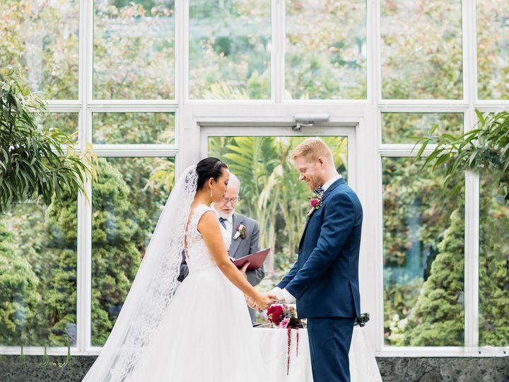 Tmx 1521570073 E5c974a3665cf86c 1521570070 74ea4af7f1bd2000 1521570070608 9 1Z6A2131 2 Copy 2 Ridgefield, New Jersey wedding photography