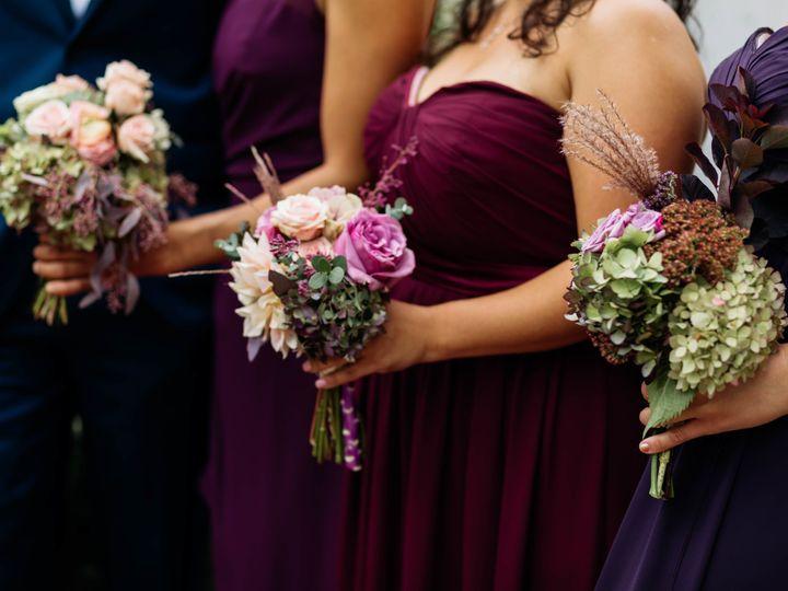 Tmx 1521574089 0f6f364c28aa6e60 1521574086 Eead9e5d715791b4 1521574087685 1 1Z6A2224 Ridgefield, New Jersey wedding photography
