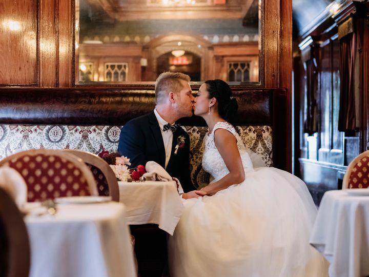 Tmx 1521574186 2d66847a4acd2c5d 1521574183 8b2ee7581c2b6c2c 1521574184454 7 1Z6A2242 Ridgefield, New Jersey wedding photography