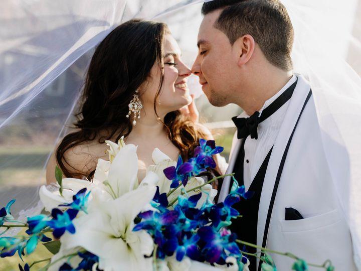 Tmx 1527224357 65ecc94dd035dc60 1527224354 Def391cf9c8a172d 1527224352594 1 1Z6A1303 Ridgefield, New Jersey wedding photography