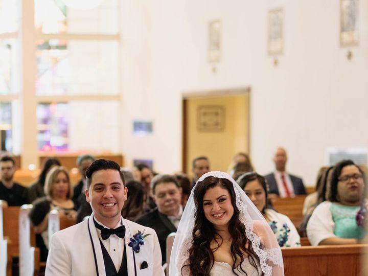 Tmx 1527225212 797aa832daaade51 1527225208 Fee777d607bf199d 1527225207508 3 1Z6A1068 Ridgefield, New Jersey wedding photography