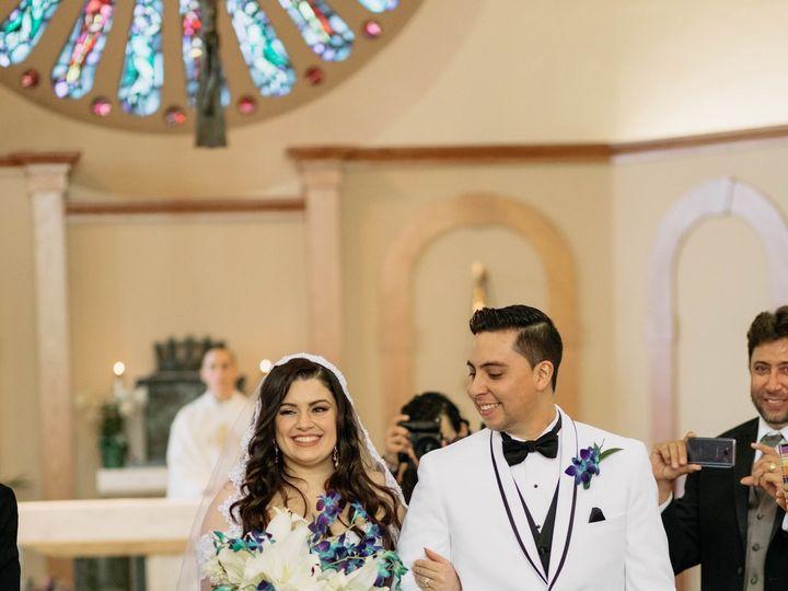 Tmx 1527225278 5e8604e88a7e6bca 1527225275 F07871dfcfd98a33 1527225273324 4 1Z6A1151 Ridgefield, New Jersey wedding photography