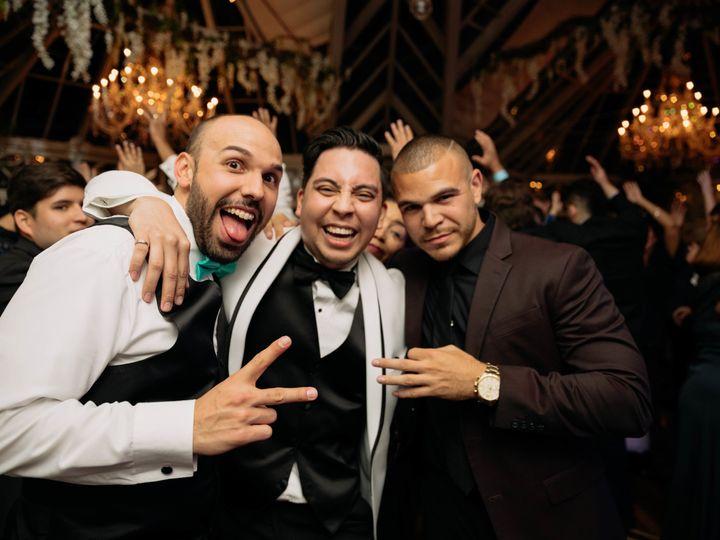 Tmx 1527225585 46cf1135fba2bb40 1527225582 9f3de98f1c81889e 1527225581175 8 1Z6A1825 Ridgefield, New Jersey wedding photography