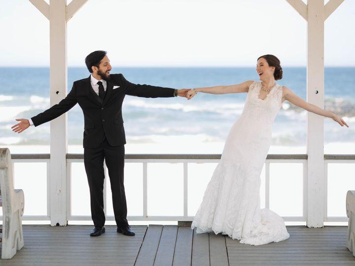 Tmx 1527226168 1f880a2290ec70e4 1527226166 891c5b6bb75b4d08 1527226165257 5 3M5A9764 Ridgefield, New Jersey wedding photography