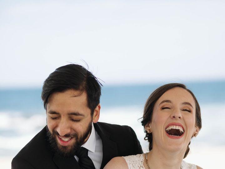 Tmx 1527226205 0af419e503814d9d 1527226202 8041082c5e5a2ee2 1527226201028 6 3M5A9782 Ridgefield, New Jersey wedding photography