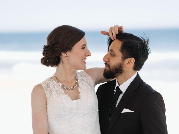 Tmx 1527226248 3629416563a333f5 1527226245 082a7e9f8827006d 1527226244238 7 3M5A9828 Ridgefield, New Jersey wedding photography