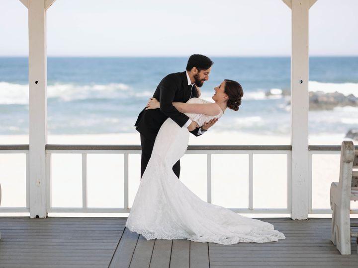 Tmx 1527226288 98e89130f2b78cda 1527226285 2d5de39e01dc9c3c 1527226284774 8 3M5A9768 Ridgefield, New Jersey wedding photography