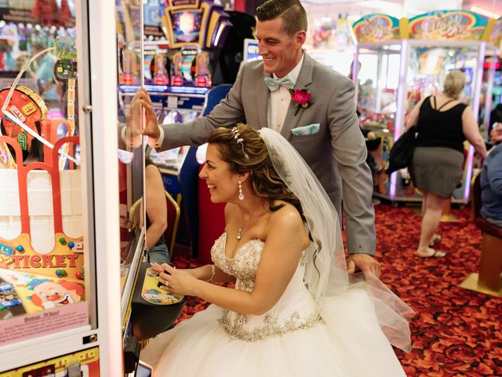 Tmx 1531612395 B70221a519a432da 1531612389 4a90e0746a7007b4 1531612377813 11 3M5A7173 Ridgefield, New Jersey wedding photography