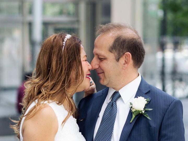 Tmx 1532218590 2a44f2f031f7d8d4 1532218583 813eb7ddec5373ea 1532218566180 6 3M5A8641 Ridgefield, New Jersey wedding photography