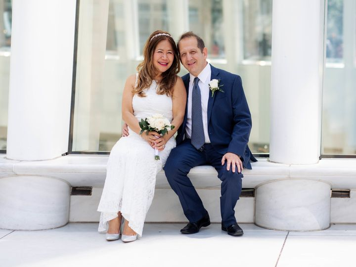 Tmx 1532218610 38587a586c6e572e 1532218607 596039b7878fd243 1532218566184 12 3M5A8742 Ridgefield, New Jersey wedding photography
