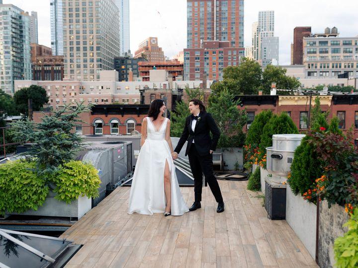 Tmx 1534907241 41f1293383c9066c 1534907238 8d0bde1d1a6a4abe 1534907234781 3 3M5A2248 Ridgefield, New Jersey wedding photography