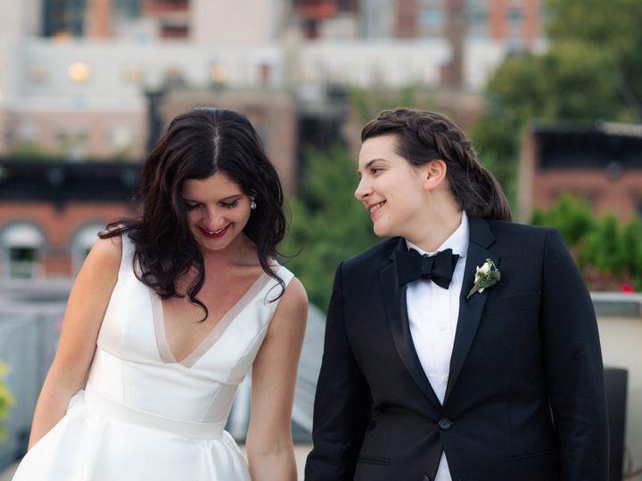 Tmx 1534907241 5de3e26eba00a931 1534907237 D18d0a3a061cf99e 1534907234778 1 3M5A2319 Ridgefield, New Jersey wedding photography