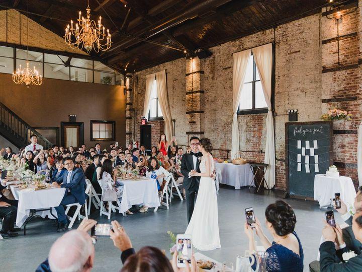 Tmx 1539140894 7927cc9e350e8a4a 1539140889 A92ed9033f0b1db2 1539140866630 6 3M5A4566 Ridgefield, New Jersey wedding photography