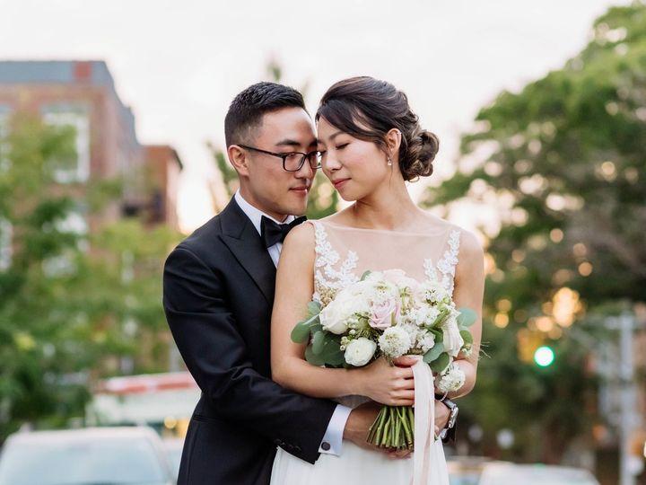 Tmx 1539140895 E6d059063d7218bc 1539140889 8ea08f30fdd1ab80 1539140866631 8 3M5A4688 Ridgefield, New Jersey wedding photography