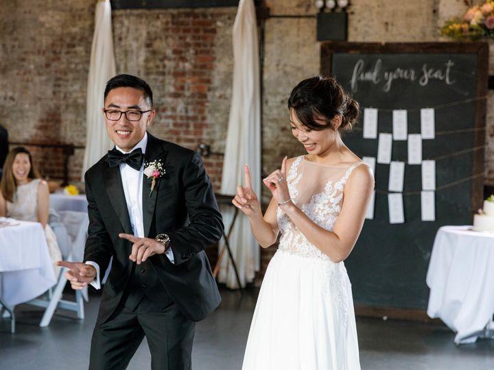 Tmx 1539140896 6065d8e7a98bb0f5 1539140888 5c5474c186df7e00 1539140866629 5 3M5A4527 Ridgefield, New Jersey wedding photography