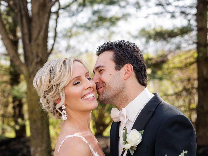 Tmx 1539142238 65519d96543e954f 1539142232 D32ecb5a38baa1bd 1539142216238 5 1Z6A2493 Ridgefield, New Jersey wedding photography
