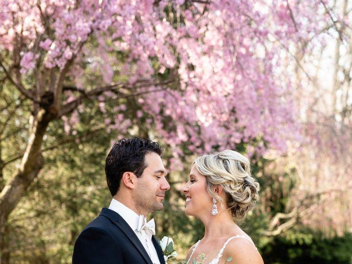 Tmx 1539142239 1ffc3dc7024a3697 1539142232 F0d1c176d92a00ae 1539142216238 6 1Z6A2514 Ridgefield, New Jersey wedding photography