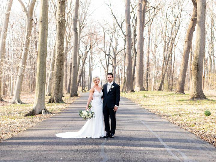 Tmx 1539142240 41584fdc8170ea19 1539142233 9028c7a14f97683c 1539142216240 8 1Z6A2528 Ridgefield, New Jersey wedding photography