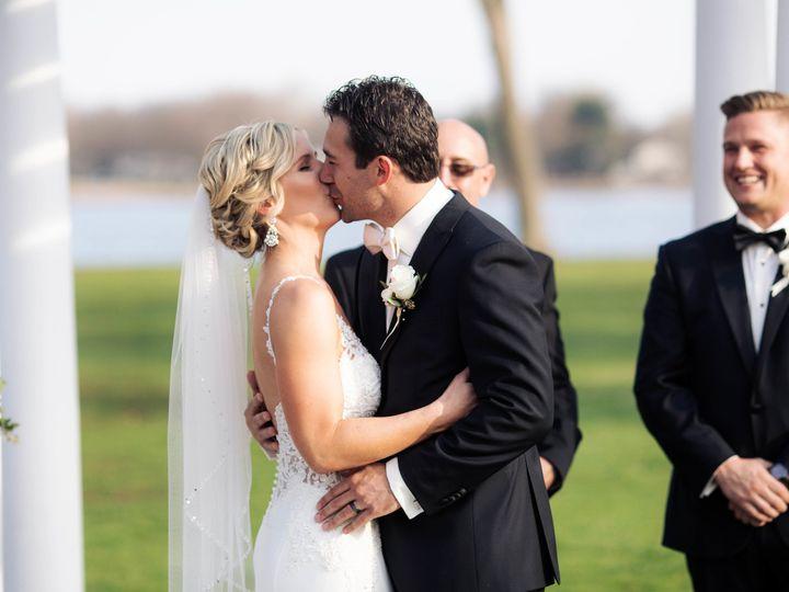 Tmx 1539142240 6d1097d0ef9bda6b 1539142233 951ef3e9cb4757d5 1539142216240 9 1Z6A2773 Ridgefield, New Jersey wedding photography