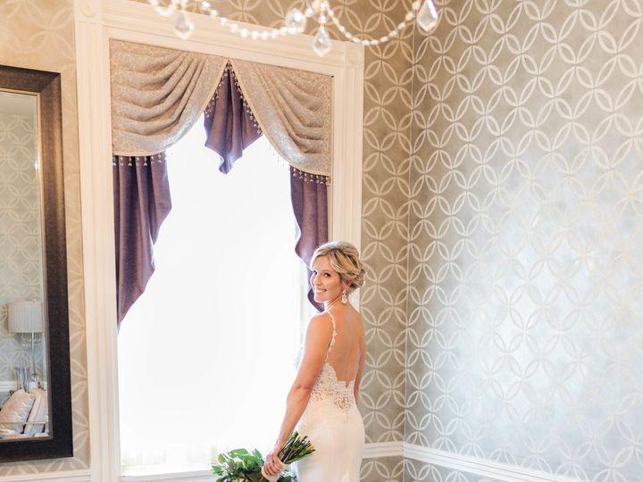 Tmx 1539142240 9a3208e72c032b9a 1539142231 F088b72ed0a3b32e 1539142216236 2 1Z6A2330 Ridgefield, New Jersey wedding photography