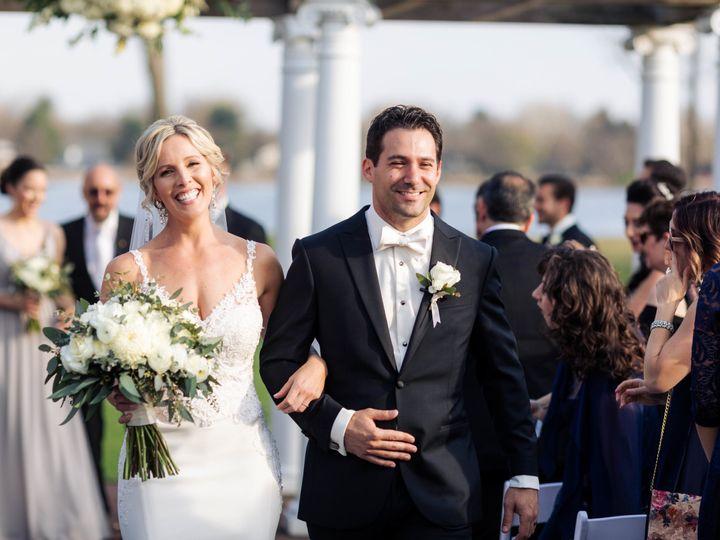 Tmx 1539142241 5742b091572bd23f 1539142233 E0bb757cbe4d723d 1539142216241 10 1Z6A2787 Ridgefield, New Jersey wedding photography
