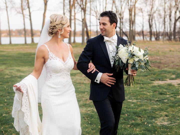 Tmx 1539142255 029ae32840385e41 1539142246 Ef529be71018aaea 1539142216245 14 1Z6A3004 Ridgefield, New Jersey wedding photography