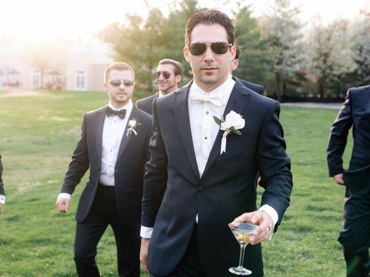 Tmx 1539142255 4c845825ab554d95 1539142245 971126b444b67e53 1539142216242 11 1Z6A2928 Ridgefield, New Jersey wedding photography