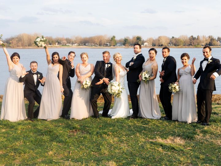 Tmx 1539142255 5f3a4d510b8e196f 1539142245 F6e8ef638c125bb3 1539142216243 12 1Z6A2944 Ridgefield, New Jersey wedding photography