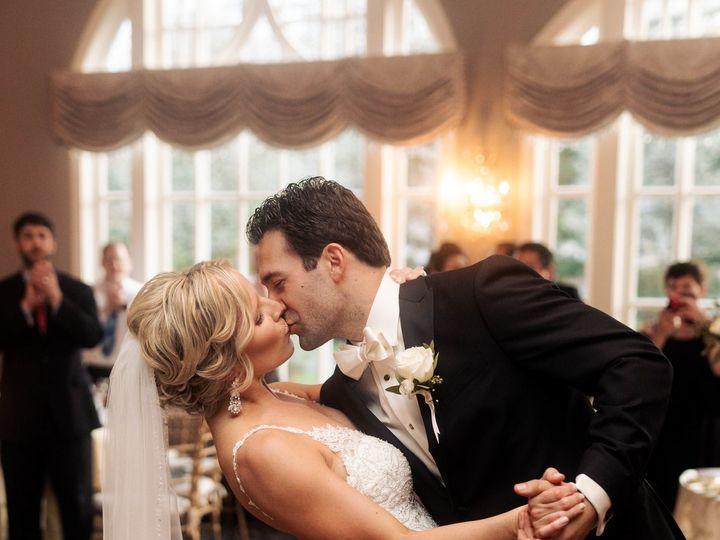 Tmx 1539142255 91afed881466f4b8 1539142246 8a5b75594962db5b 1539142216246 16 1Z6A3132 Ridgefield, New Jersey wedding photography
